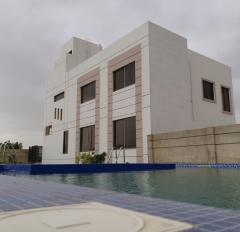 AlJadeed13