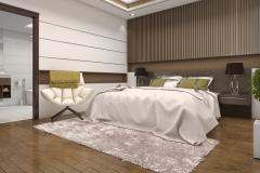 LLT-bedroom