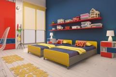 LLT-bedroom2