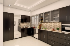 LLT-kitchen