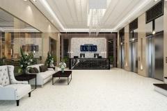 LLT-lobby