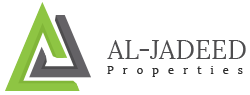 Al-Jadeed Properties